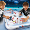 playmobil NHL sets and figures