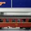 Model Train Items Available