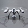 NOW AVAILABLE - THE YUNEEC Q500+ TYPHOON AERIAL DRONE