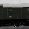 Fleischmann Model Trains Available