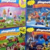 PLAYMOBIL ADVENT CALENDARS NOW AVAILABLE