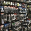 Buy Your R/C parts here.