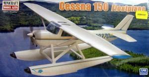 Cessna 150 3-27-2014 11-29-27 AM