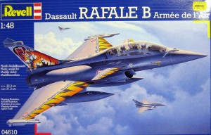 Rafale B 3-30-2014 11-55-23 AM