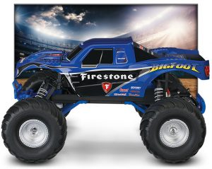 36084-1-bigfoot-firestone-side_m
