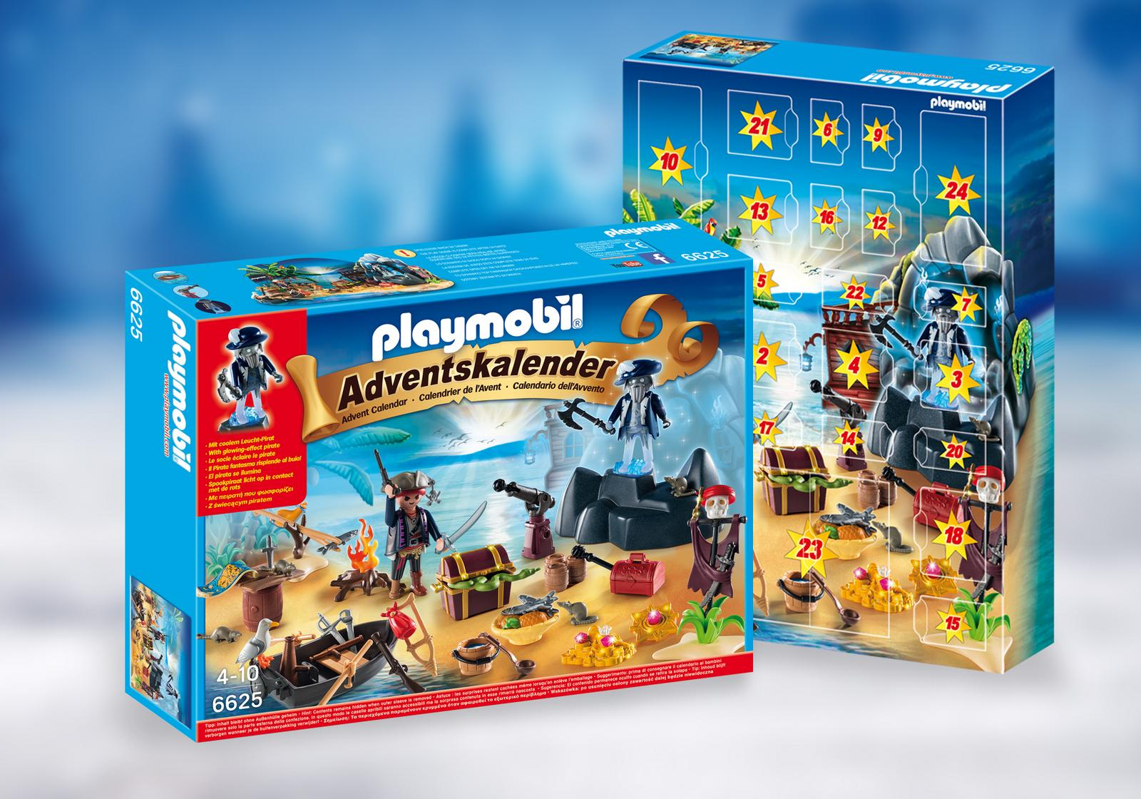 playmobil advent calendars johns hobbies. Black Bedroom Furniture Sets. Home Design Ideas
