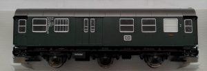 FLEISCHMANN 5090